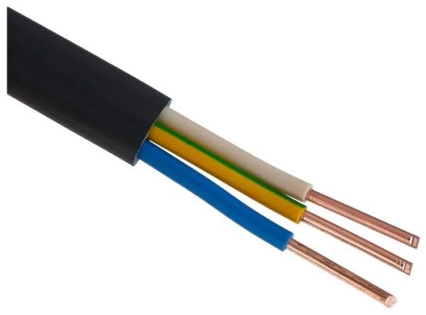 Силовой кабель ВВГ-Пнг(А)