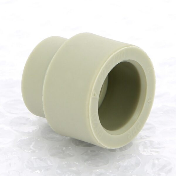 Муфта сварка редукционная FV-PLAST 25х20