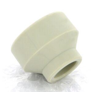 Муфта сварка редукционная FV-PLAST 32х20